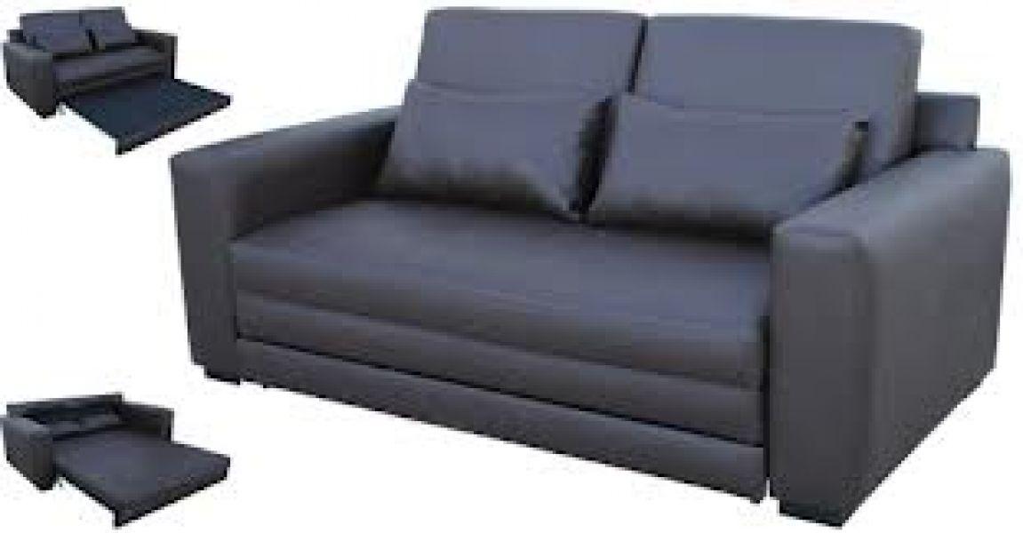 Wenceslao muebles futones y sillones cama for Sillon futon cama