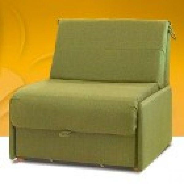 Wenceslao muebles futones y sillones cama - Sillones una plaza ...