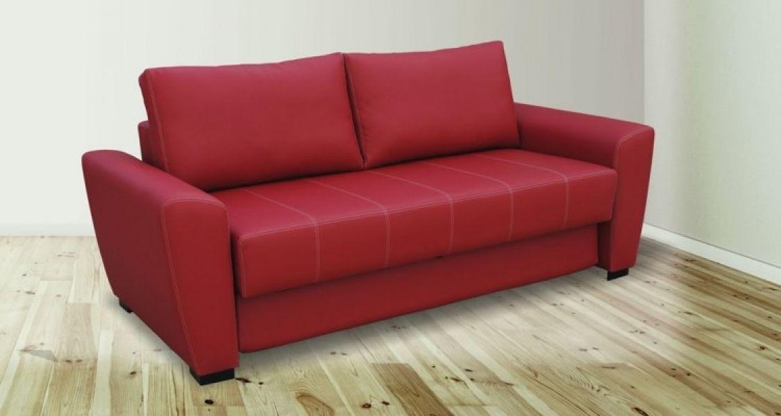 Wenceslao muebles futones y sillones cama for Sillon cama 2 plazas